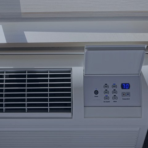 Titusville Air Conditioning Services