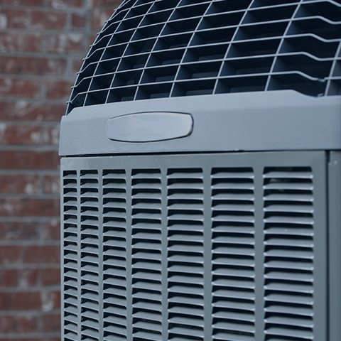 Titusville Heat Pump Services