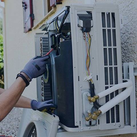 Titusville HVAC Repair Services